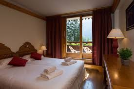les balcons du savoy chamonix summer holidays peak retreats