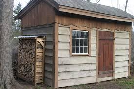 outdoor sheds plans 17 best images about sheds on pinterest high resolution images
