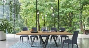 dining room tables nyc category dining room furniture archives marceladick com 0