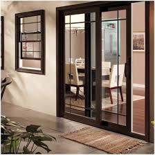 Glass Patio Sliding Doors Exterior Patio Sliding Doors Smartly Easti Zeast