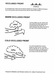 weather worksheet new 499 weather instruments worksheet with answers