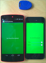 android beacon vincenth on net building cross platform ibeacon apps for ios