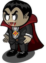 vampire town of salem wiki fandom powered by wikia
