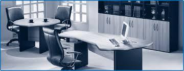 nettoyage de bureaux contrat d entretien nettoyage de bureaux contrats entretien