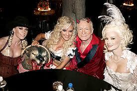 Hugh Hefner Halloween Costume Celebrity Halloween Costumes 2 U0026rct