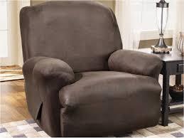 reclining sofa covers amazon 30 recliner sofa covers ideas best sofa design ideas best sofa