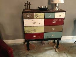 Changing Table Topper Only Changing Table Topper Paint Interior Home Design Changing