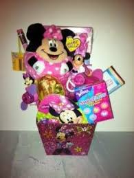 minnie mouse easter baskets disney minnie mouse easter basket easter baskets minnie mouse