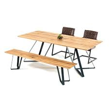 contemporary oak dining room furniture solid oak dining tables full size of solid oak dining tables ebay modrest pisa modern drift oak dining table vig