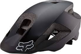 fox pants motocross fox flux creo mtb helmet helmets bicycle yellow fox pants