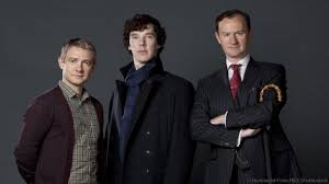 Holmes On Homes Cancelled by Bbc Culture How Sherlock Holmes Changed The World