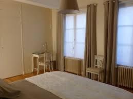 chambres d hotes eu chambre d hôtes dans le quartier historique d eu à 3 km du tréport