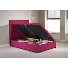 Divan Ottoman Beds by Seasonal Sale Fabric Bed Frames U2013 Next Day Delivery Seasonal