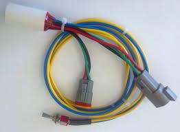 2002 club car iq wiring diagram 48 volt club car wiring diagram