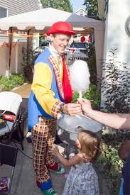 clowns for birthday in nyc professional kids entertainment best kids party services in new york