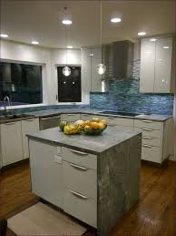 kitchen room soapstone sinks pros and cons where can i buy