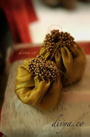 Best 25 Indian Wedding Cards Ideas On Pinterest Indian Weddings