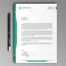 best design letterhead tctc4 me