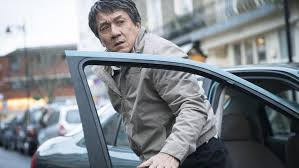 film foreigner 2016 the foreigner review variety