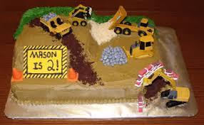 kids birthday cake ideas birthday cake ideas