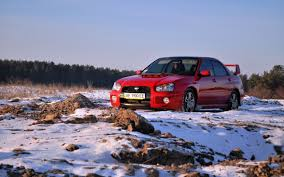 rally subaru wallpaper subaru wrx wallpapers group 87