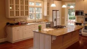 Home Built Kitchen Cabinets by New Home Kitchen Designs Ready Made Built In Cupboards Built