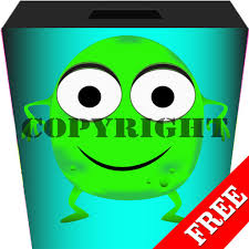 teeth whitening light dental anatomy team umizoomi games free edition