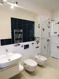 four bedroom house k506 senjak belgrade stanex diplomat real