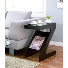 modern end tables for living room corner table for living room fabulous modern end tables living room