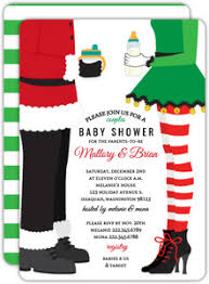 Couple S Shower Invitations Couples Baby Shower Invitations U0026 Coed Baby Shower Invitations