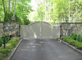 stone paver patio cost gate and fence pavers cost garden bricks paver patio cost cement