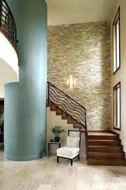 Ideas To Decorate Staircase Wall Staircase Wall Ideas Home Decorating Trends Stairway Wall Lighting
