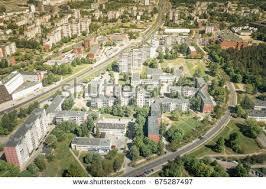 design holzhã user dillenburg eine kleinstadt deutschland hessen stock photo