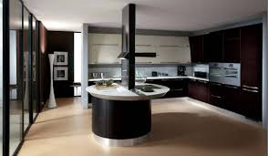 geeky kitchen ideas that will leave you drooling atap co
