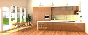 20 20 kitchen design software free 20 20 cabinet design kitchen design programs free download lovely