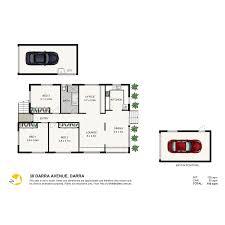 38 darra avenue darra qld 4076 sold realestateview