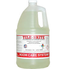 Comet Bathroom Cleaner by Comet W Bleach 3 1 Gallon