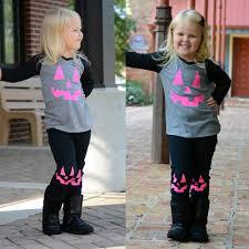 toddler halloween tights online get cheap toddler halloween shirts aliexpress com