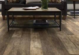 shaw resilient vinyl flooring company great floors
