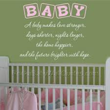 Baby Nursery Wall Decals Canada Baby Nursery Decor Best Baby Decals For Nursery Canada Wall
