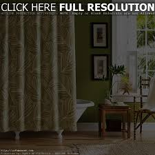 Tommy Bahama Home Decor by Tommy Bahama Relax Shower Curtain Home Design And Decoration