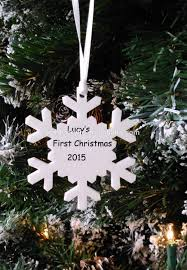 ordinary decoration names part 4 2015teda