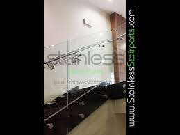 Cheap Banisters Cheap Glass Banisters For Stairs Find Glass Banisters For Stairs