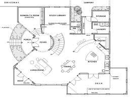 contemporary floor plan ultra modern house floor plans christmas ideas best image libraries