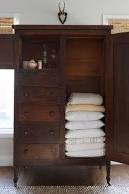mesmerizing linen closet furniture 37 for minimalist with linen