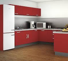 simulation de cuisine meuble repeint avant après simulateur de peinture cuisine avec