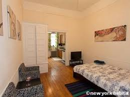 1 Bedroom Apartment Rent by New York Apartment Alcove Studio Apartment Rental In Ridgewood