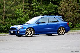 slammed subaru hatchback the wagons only thread please see first post page 6