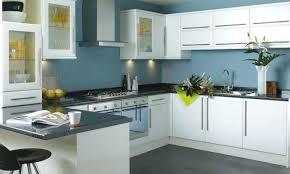 Shiny White Kitchen Cabinets High Gloss Kitchen Cabinets Ikea U2013 Petersonfs Me