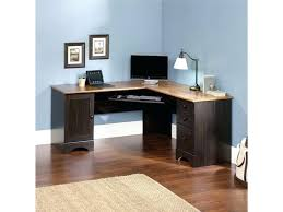 Modern Wood Office Desk Office Desk For Sale Wooden Office Desk Modern Wood Desks For Sale